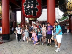 group-asakusa